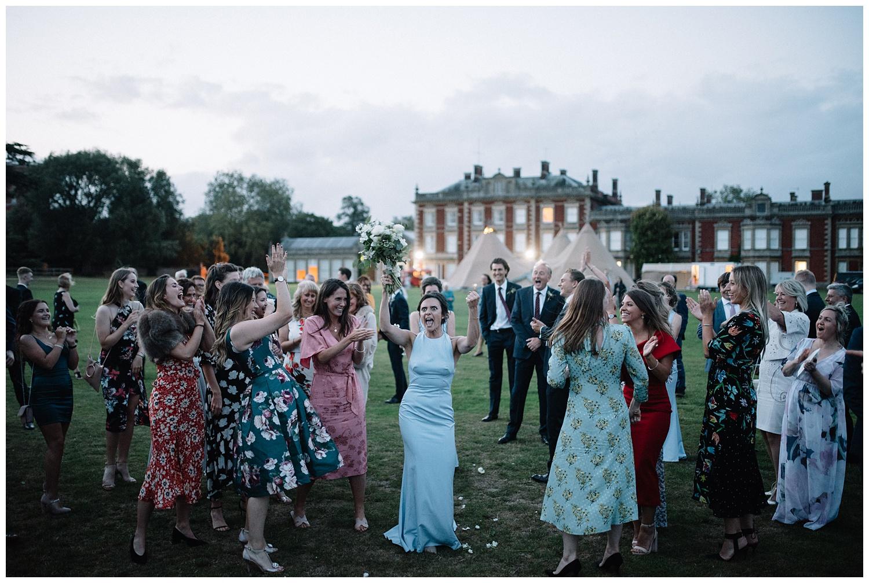 Alternative Wedding Photographer London-158.jpg