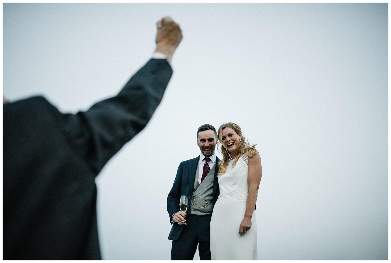 Alternative Wedding Photographer London-159.jpg