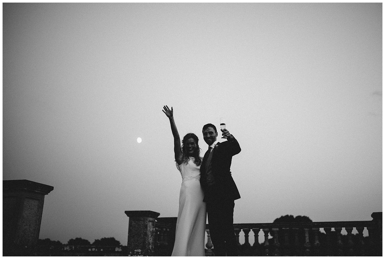 Alternative Wedding Photographer London-160.jpg