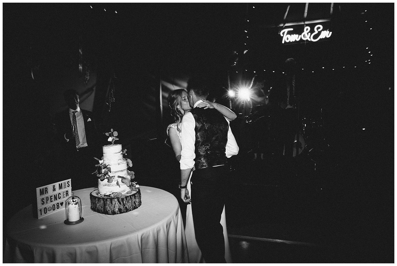 Alternative Wedding Photographer London-162.jpg