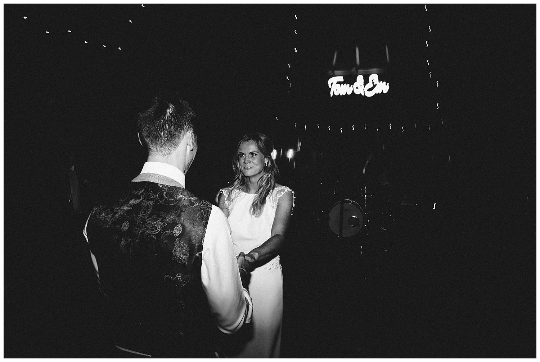 Alternative Wedding Photographer London-164.jpg