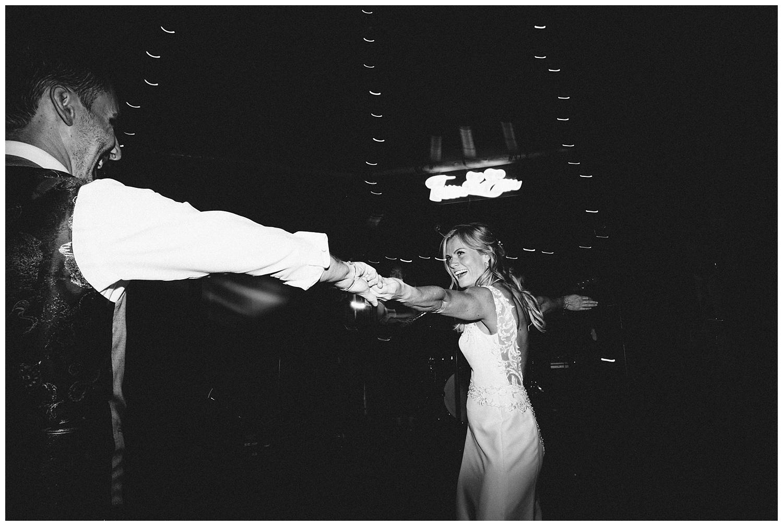 Alternative Wedding Photographer London-165.jpg