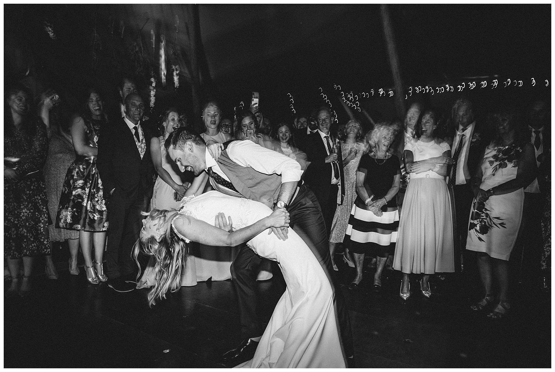 Alternative Wedding Photographer London-167.jpg