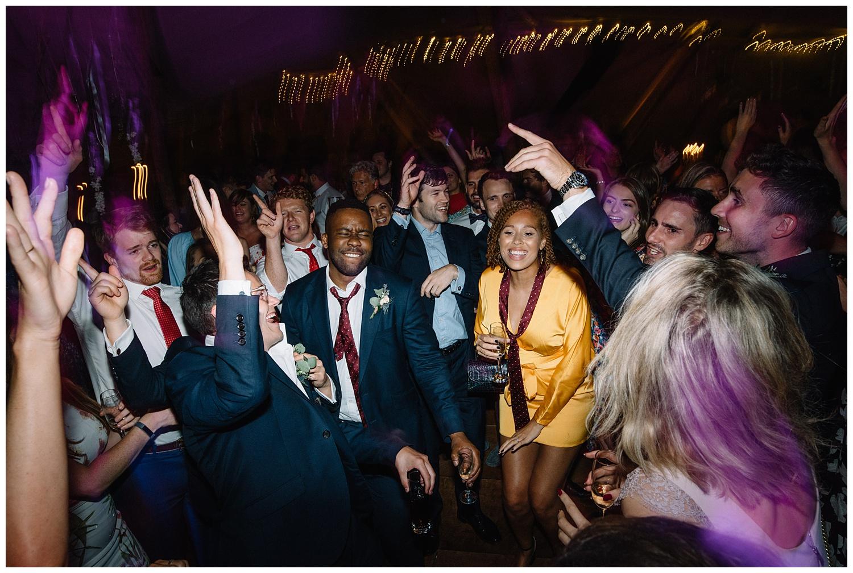 Alternative Wedding Photographer London-170.jpg