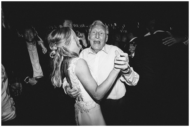 Alternative Wedding Photographer London-172.jpg