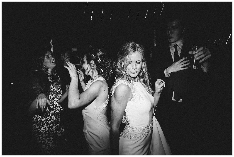Alternative Wedding Photographer London-174.jpg