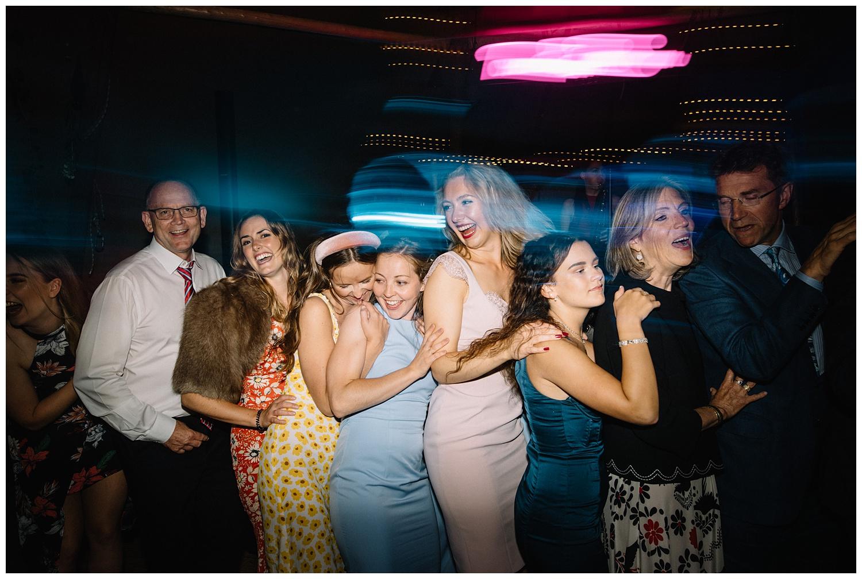 Alternative Wedding Photographer London-176.jpg