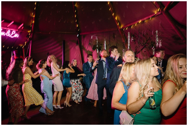 Alternative Wedding Photographer London-177.jpg