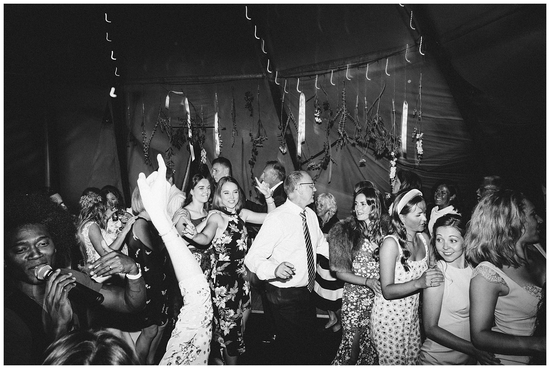 Alternative Wedding Photographer London-178.jpg