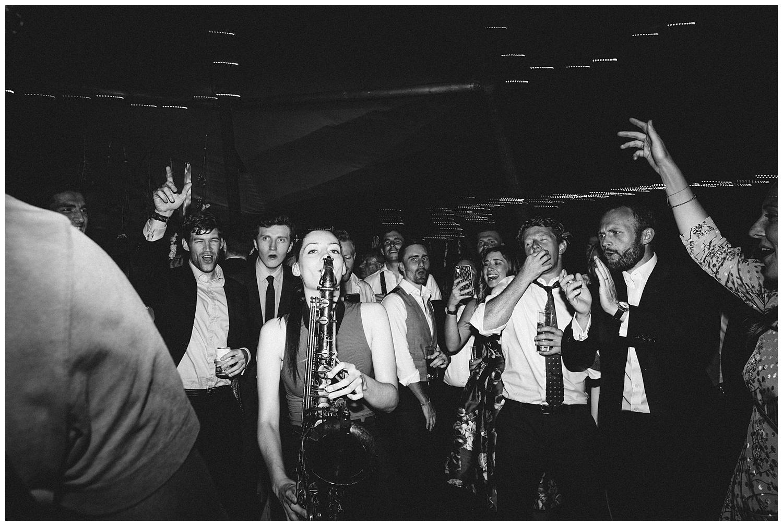 Alternative Wedding Photographer London-179.jpg