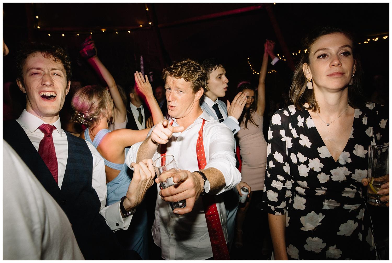 Alternative Wedding Photographer London-182.jpg