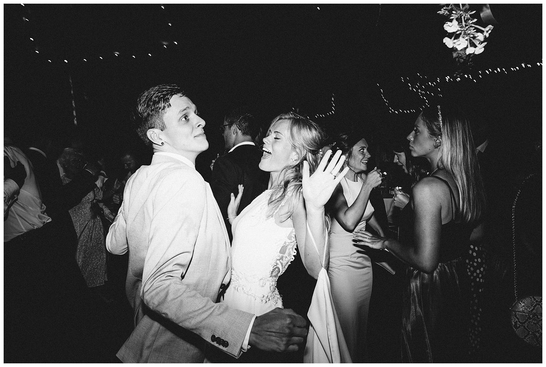 Alternative Wedding Photographer London-183.jpg