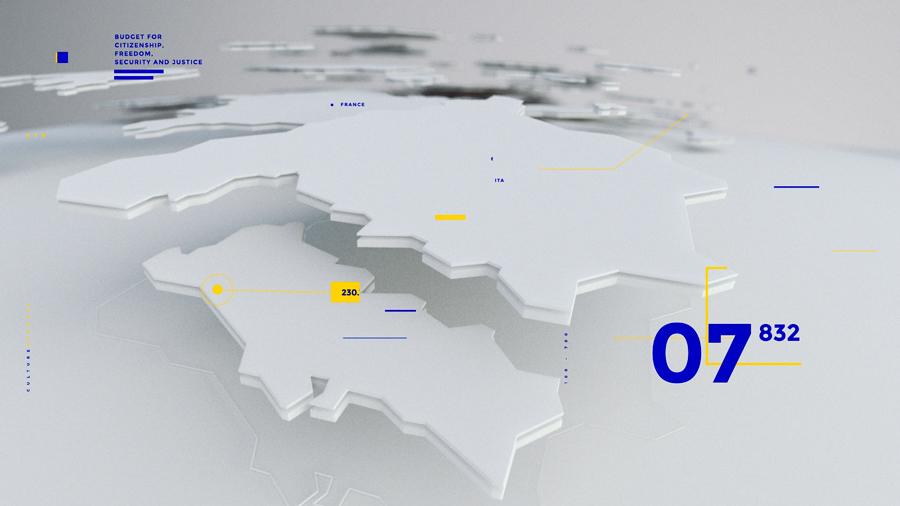 minuto_europeu_00.jpg