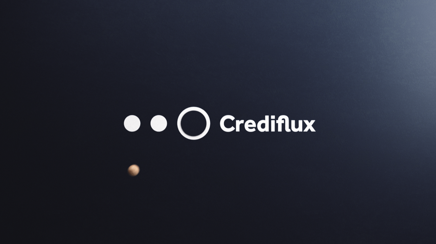 credifluxframe1 copy 12.png