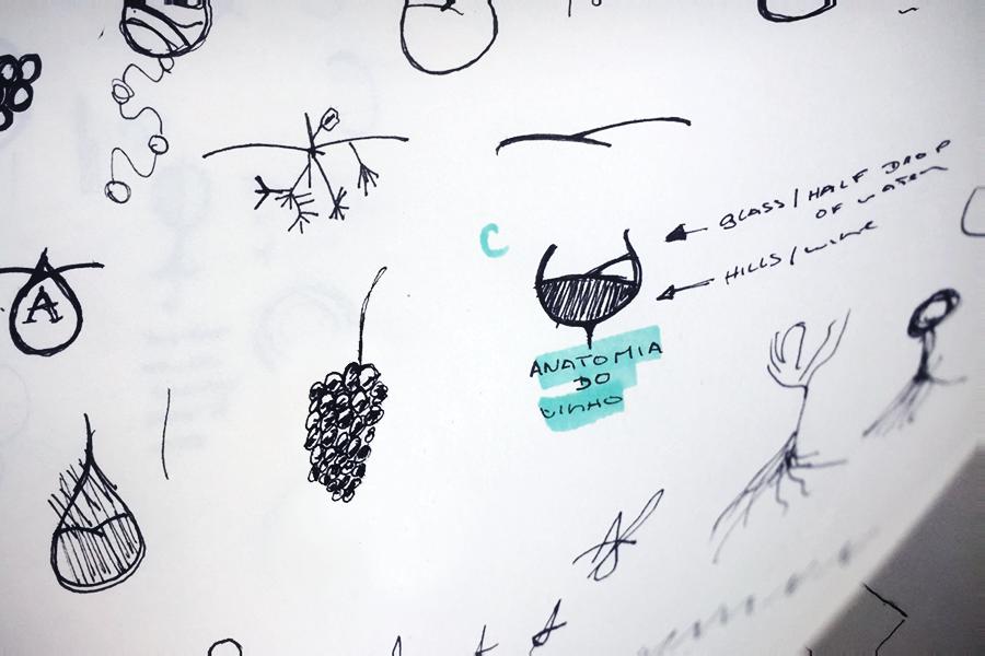 AnatomiadoVinho_LOGO_sketches.png