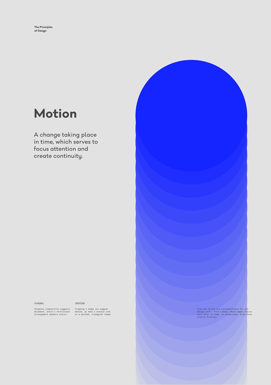 Desing-Principles-Gen-Desing-Studio_Motion.png