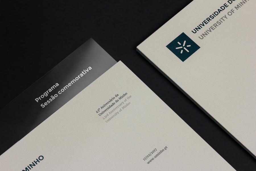 Revista_UMinho_Gen_Design_Studio_01.jpg