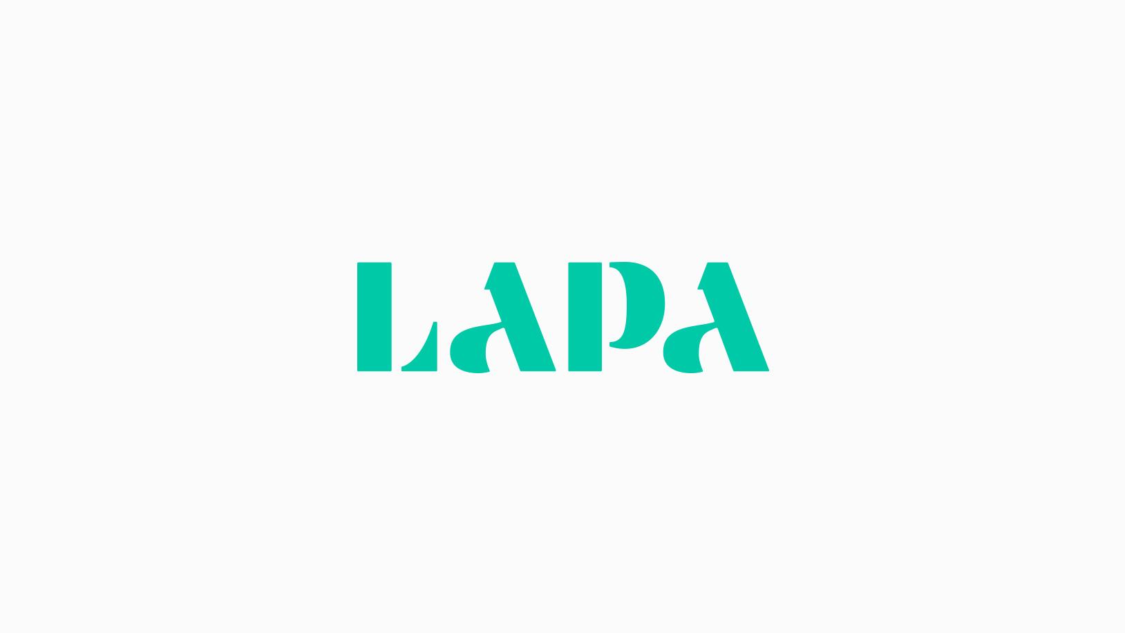 LAPA_logo.jpg
