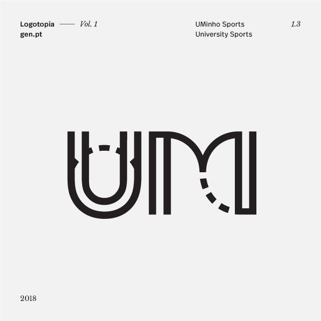 logo-compilation_gen_PORTFOLIO_Vol.1 - 1.3.jpg