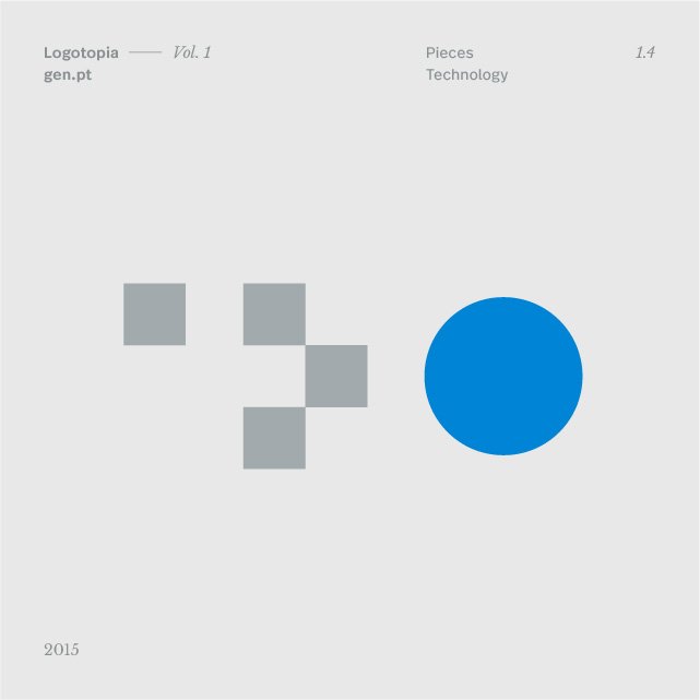 logo-compilation_gen_PORTFOLIO_Vol.1 - 1.4.jpg