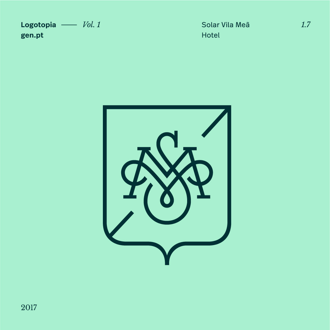 logo-compilation_gen_PORTFOLIO_Vol.1 - 1.7.jpg