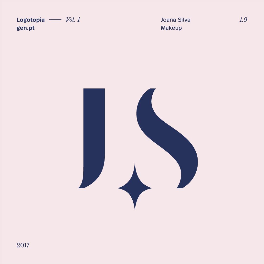 logo-compilation_gen_PORTFOLIO_Vol.1 - 1.9.jpg