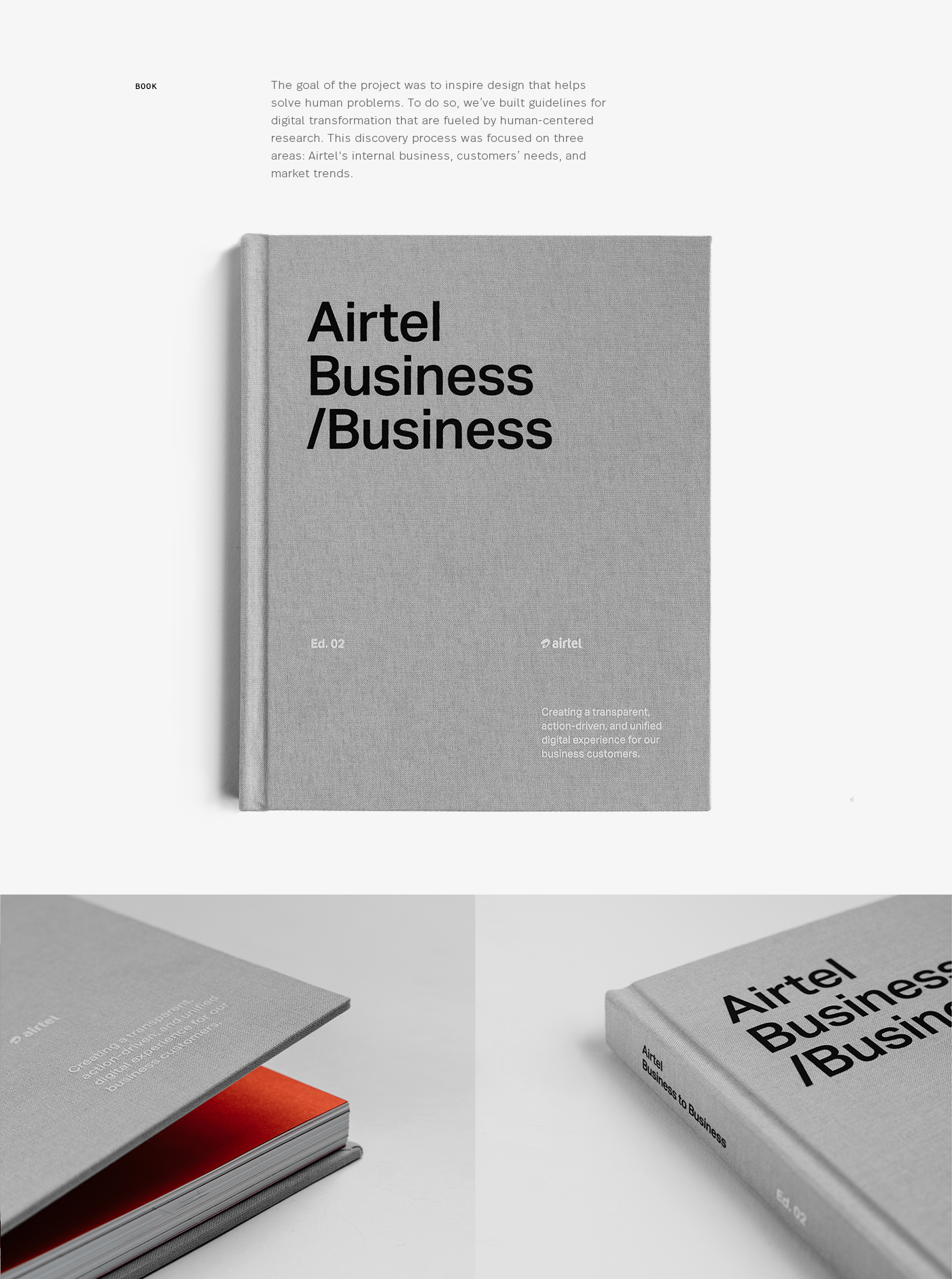 airtelb2b_gen_portfolio_behance-Part 3.jpg