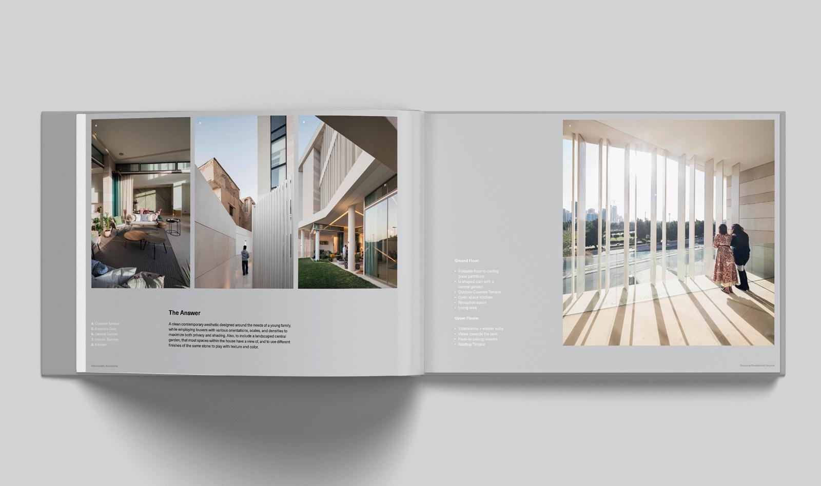 3_AlHumaidhi_Brochure_Gen.jpg