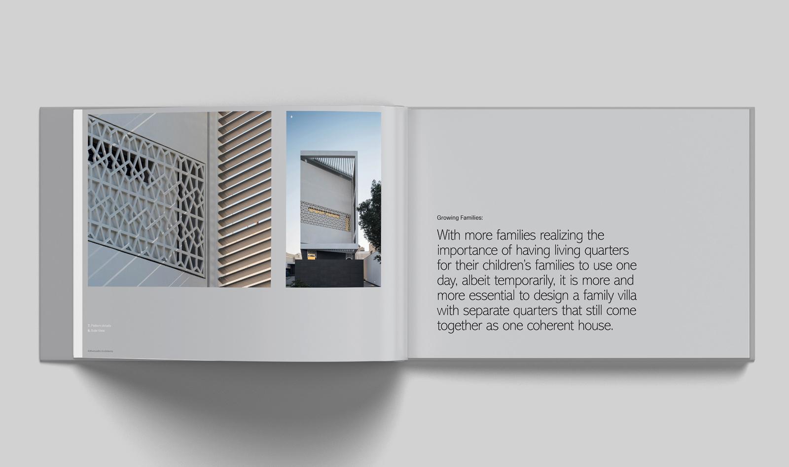 6_AlHumaidhi_Brochure_Gen.jpg