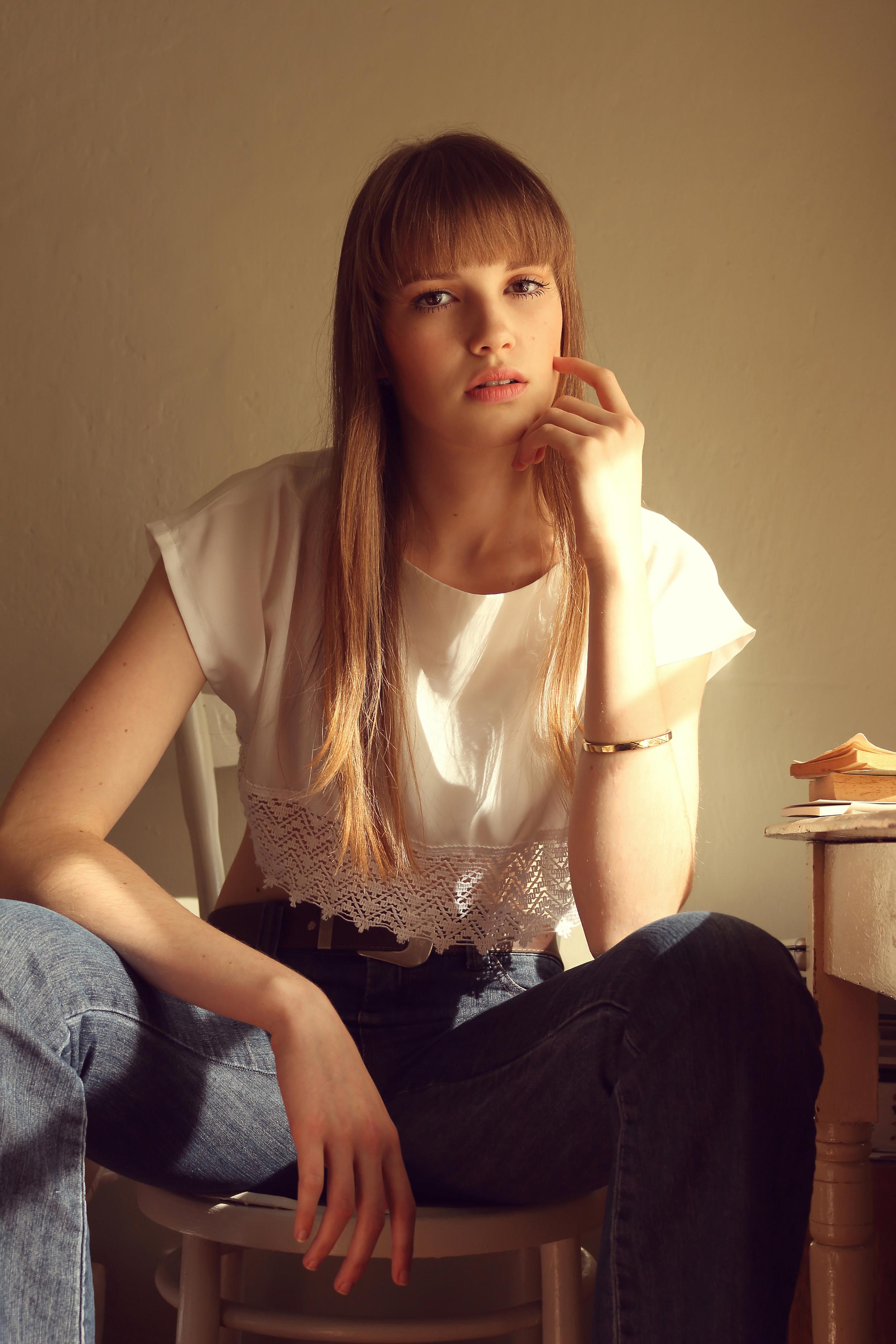 Catherine5.jpg