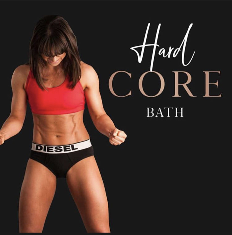 Hardcore - Hardcore is the class to target and strengthen your core muscles like never before and target the waistline by combining standing core exercises which will have you bending, lifting and twisting! Exercises will consist of integrated movements that will engage multiple muscles groups at once. You will certainly get fitter whilst building a good foundation for increasing muscle efficiency and power.**Please note if you are someone who has a spinal fusion or any serious spinal injury this class will not be suitable**