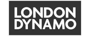 Trusted-By-London-Dynamo.jpg