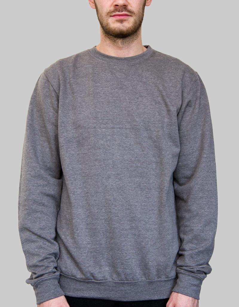 Urban Sweatshirt   Unisex / 225gsm / 7 Colours