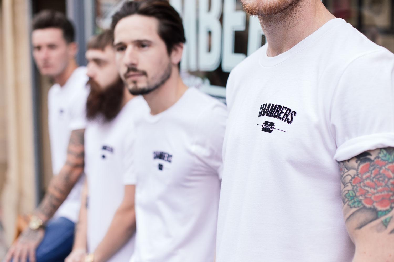 Chambers-of-Sheffield-printed-t-shirts-7543.jpg