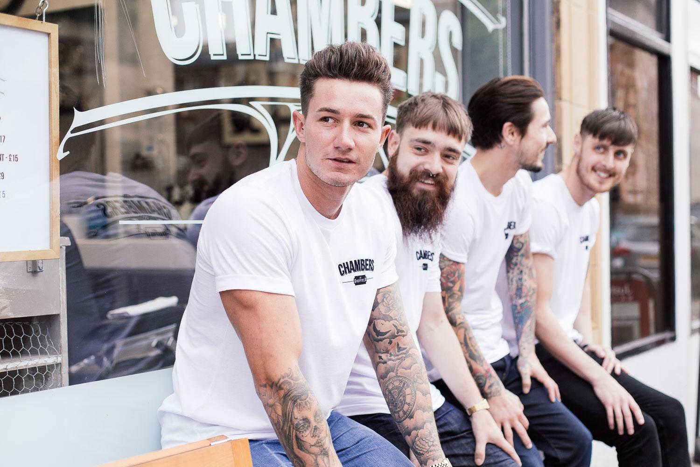 Chambers-of-Sheffield-printed-t-shirts-7607.jpg