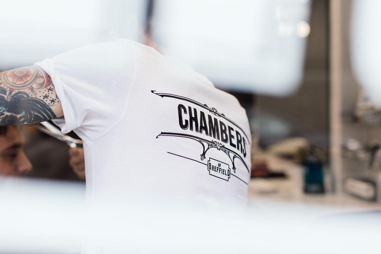 Chambers-of-Sheffield-printed-t-shirts-7689.jpg