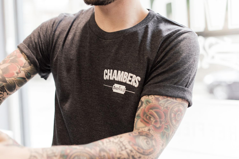 Chambers-of-Sheffield-printed-t-shirts-7783.jpg