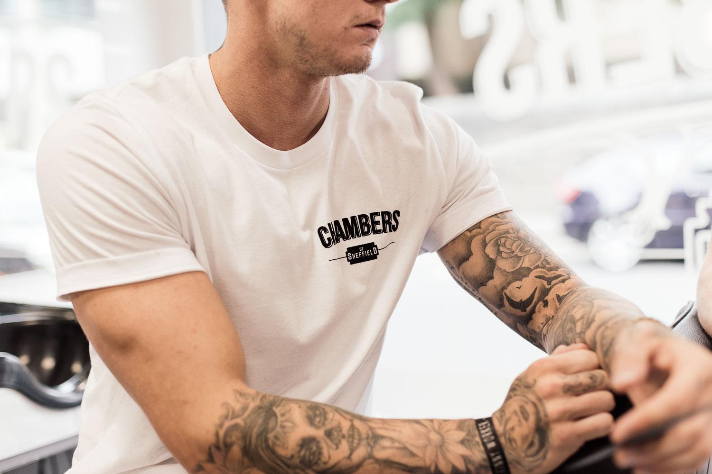 Chambers-of-Sheffield-printed-t-shirts-7971.jpg