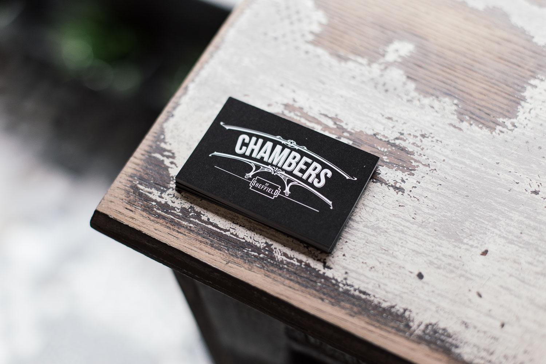 Chambers-of-Sheffield-printed-t-shirts-8282.jpg
