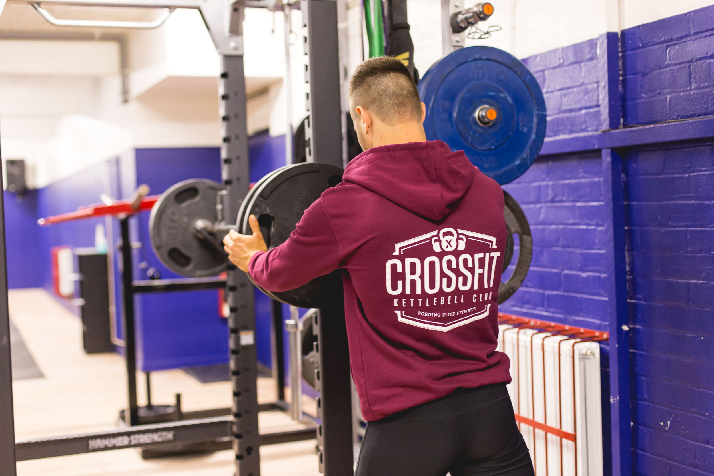 Crossfit UK printed clothing t-shirts-0003.jpg