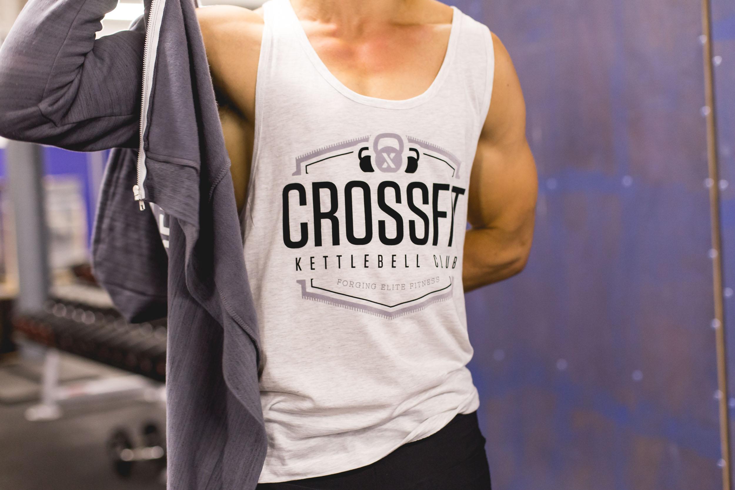 Crossfit UK printed clothing t-shirts-0034.jpg