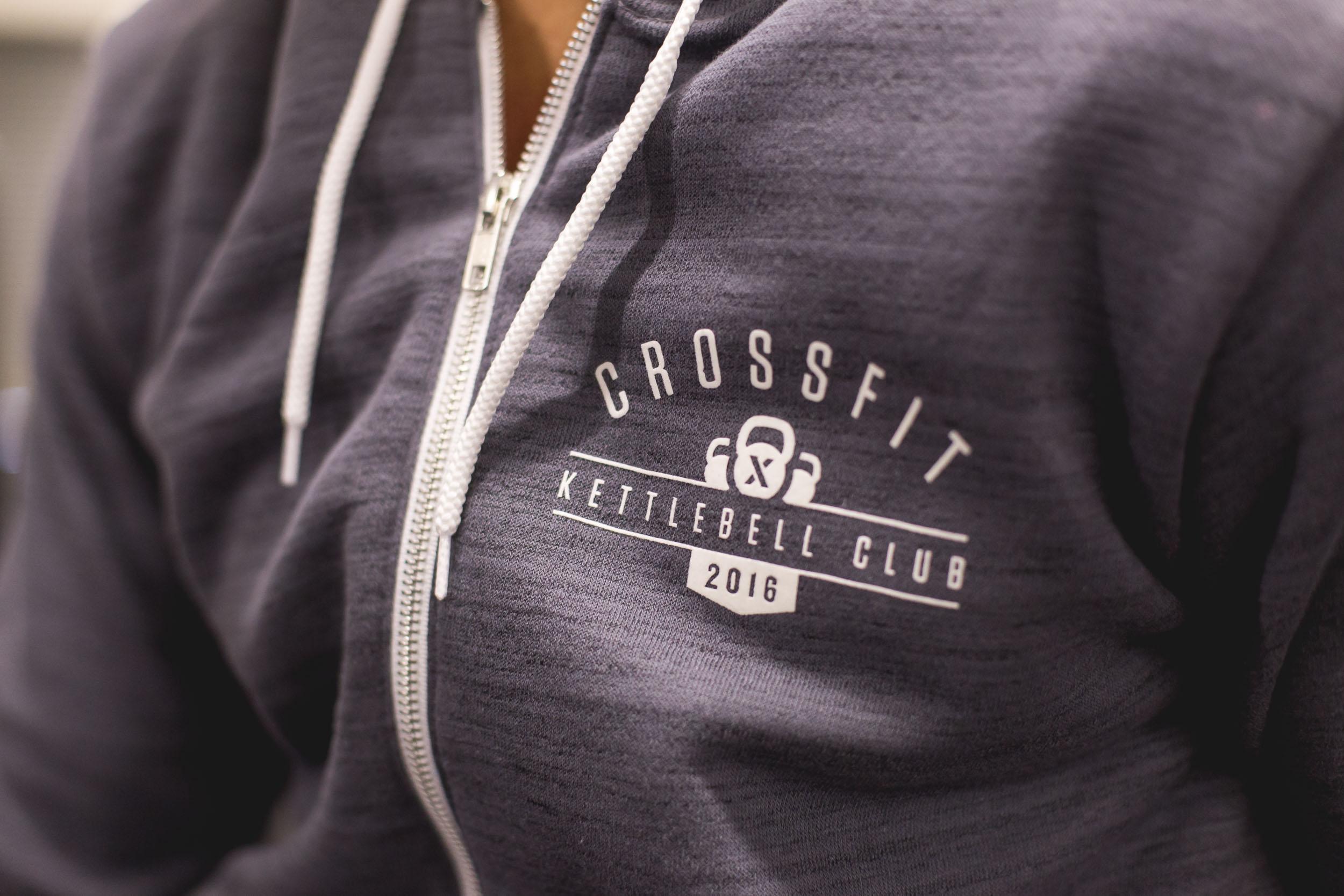 Crossfit UK printed clothing t-shirts-0042.jpg