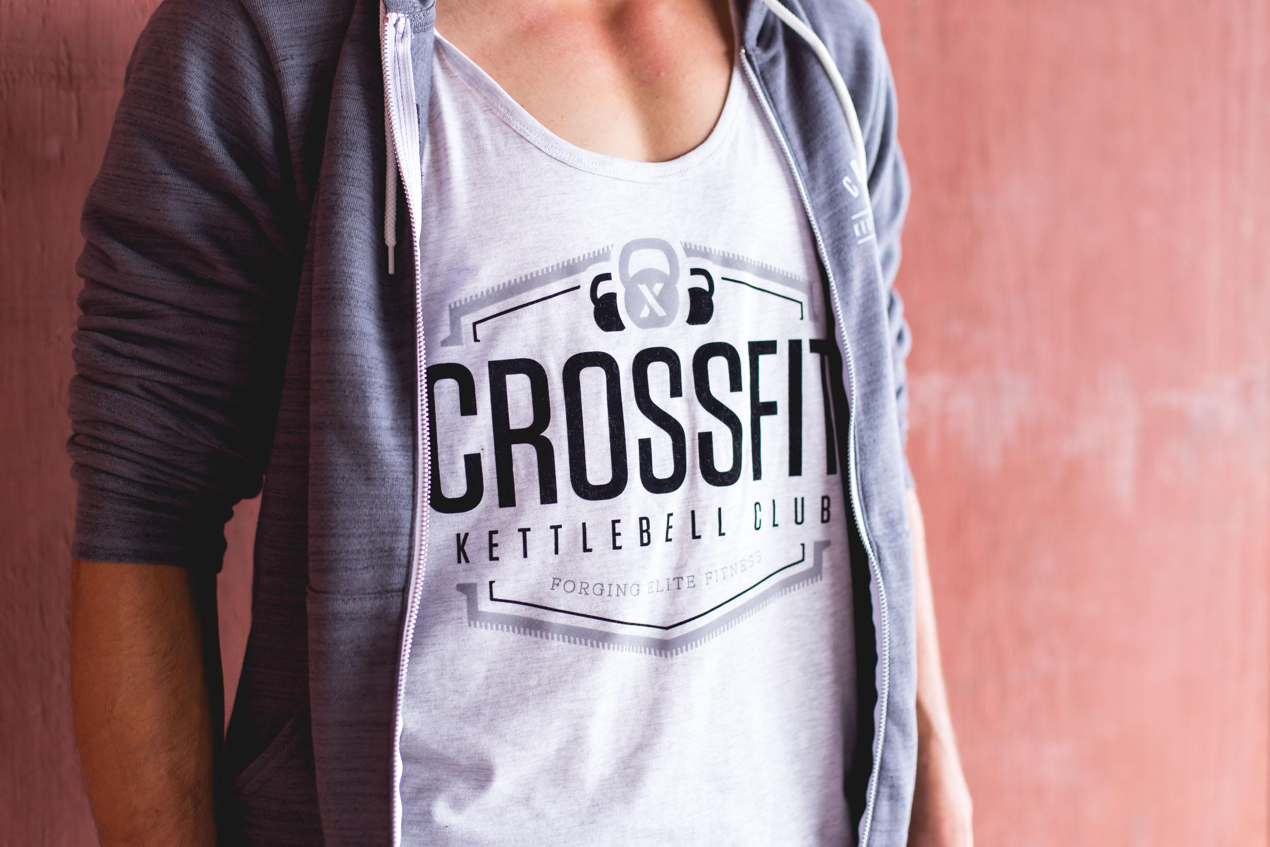 Crossfit UK printed clothing t-shirts-0143.jpg