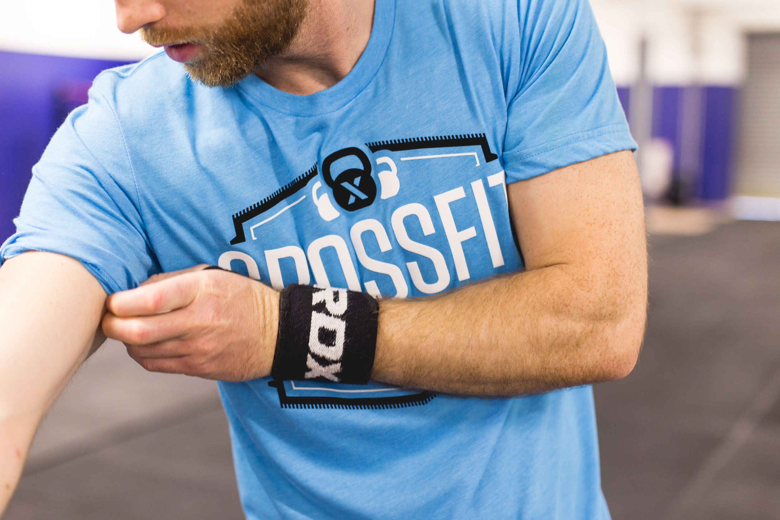 Crossfit UK printed clothing t-shirts-9170.jpg