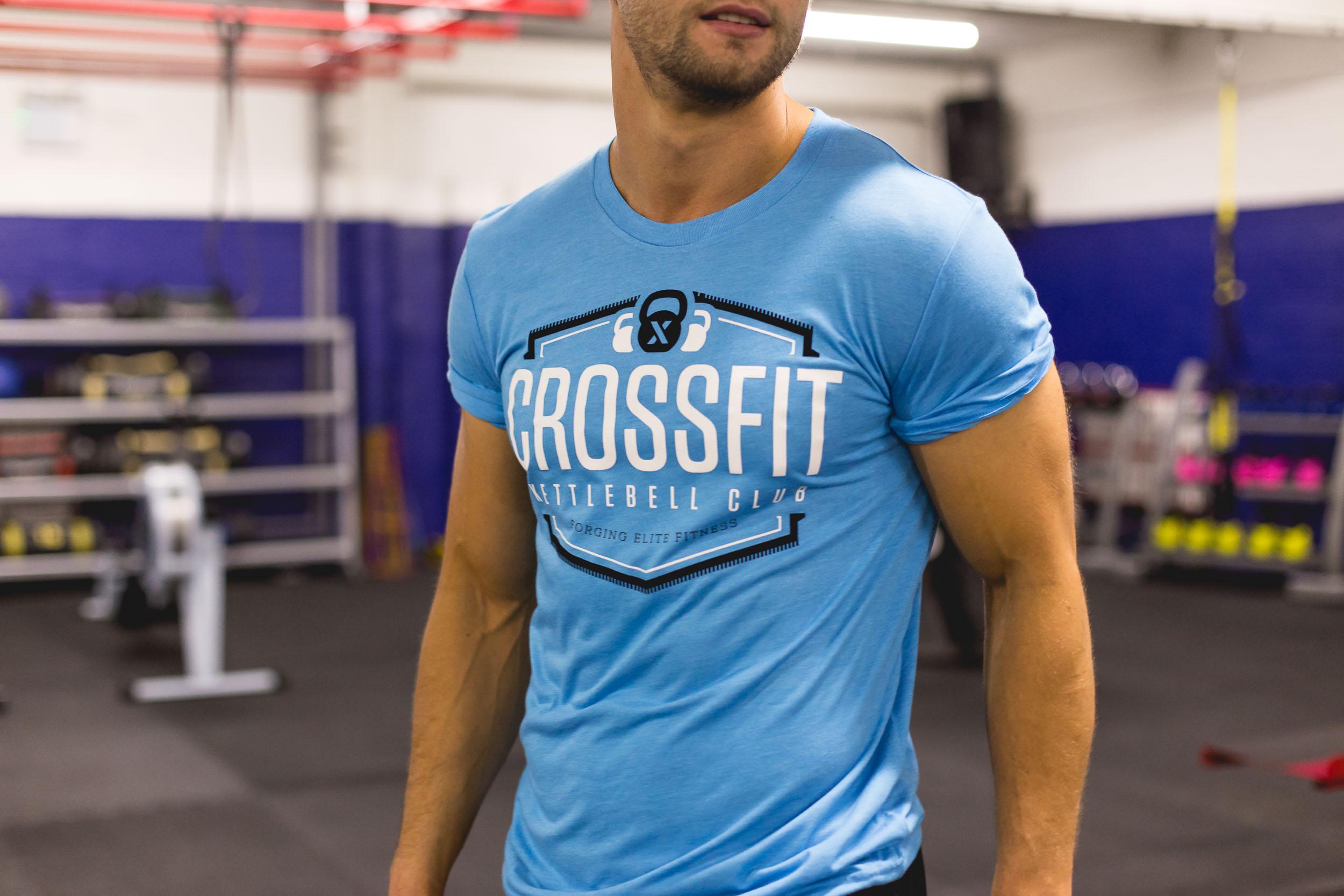 Crossfit UK printed clothing t-shirts-9233.jpg