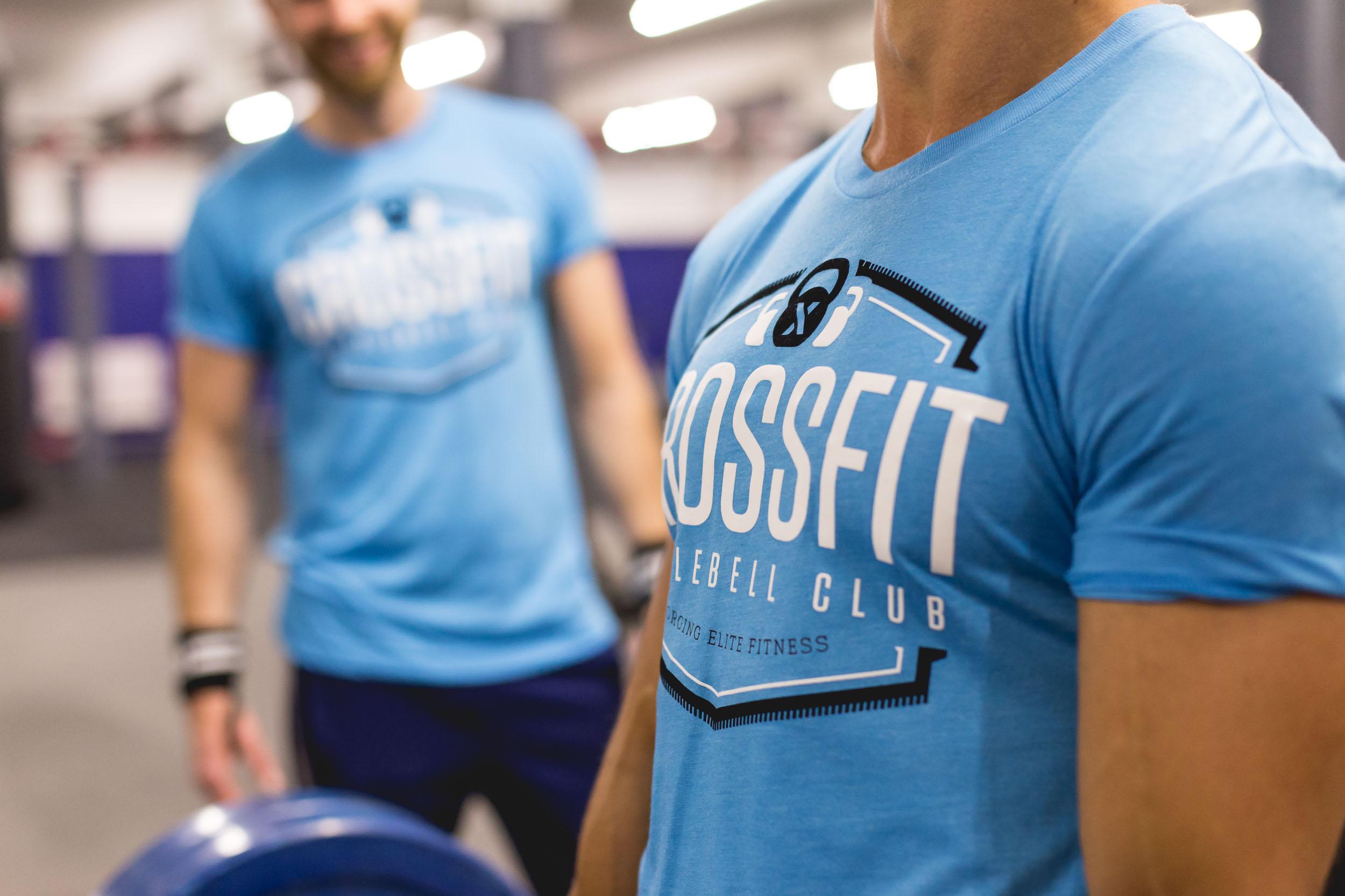 Crossfit UK printed clothing t-shirts-9287.jpg