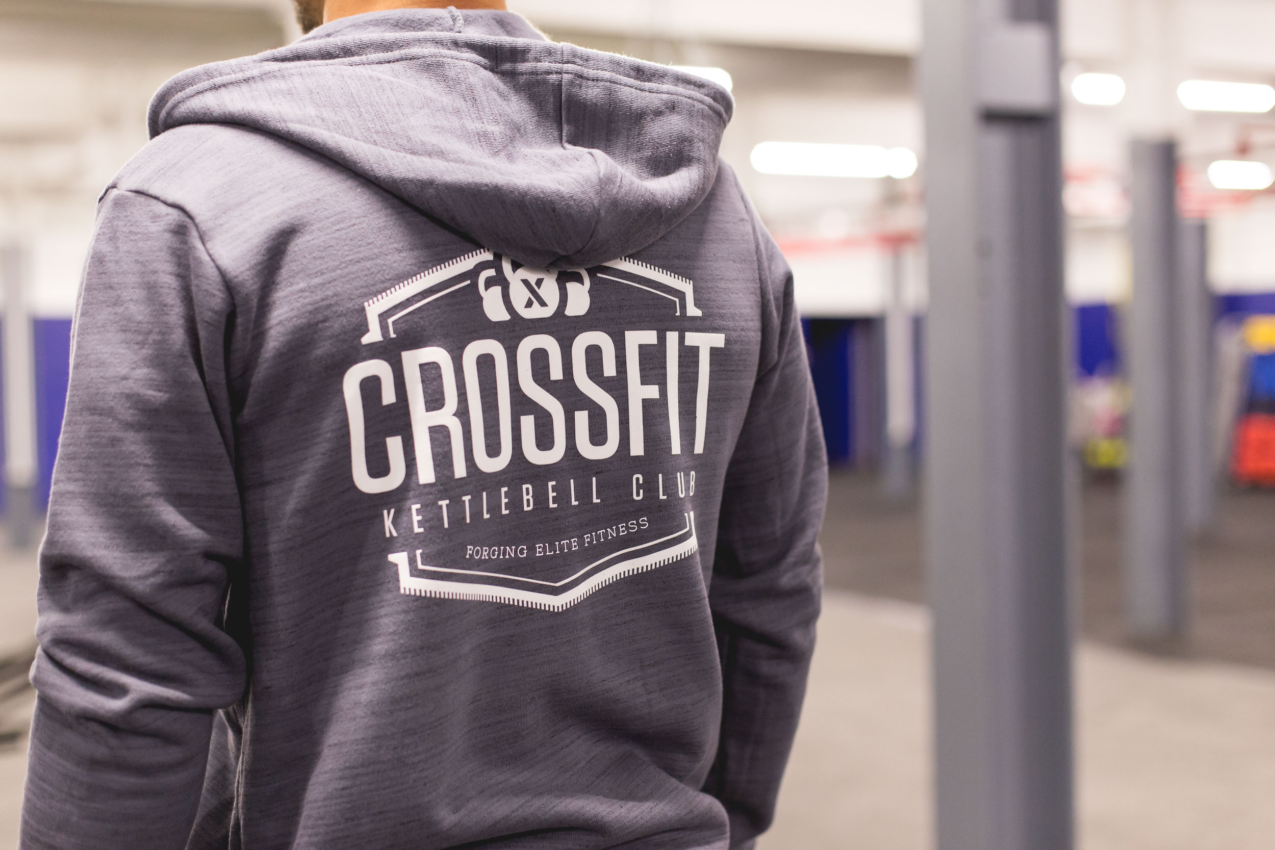 Crossfit UK printed clothing t-shirts-9351.jpg