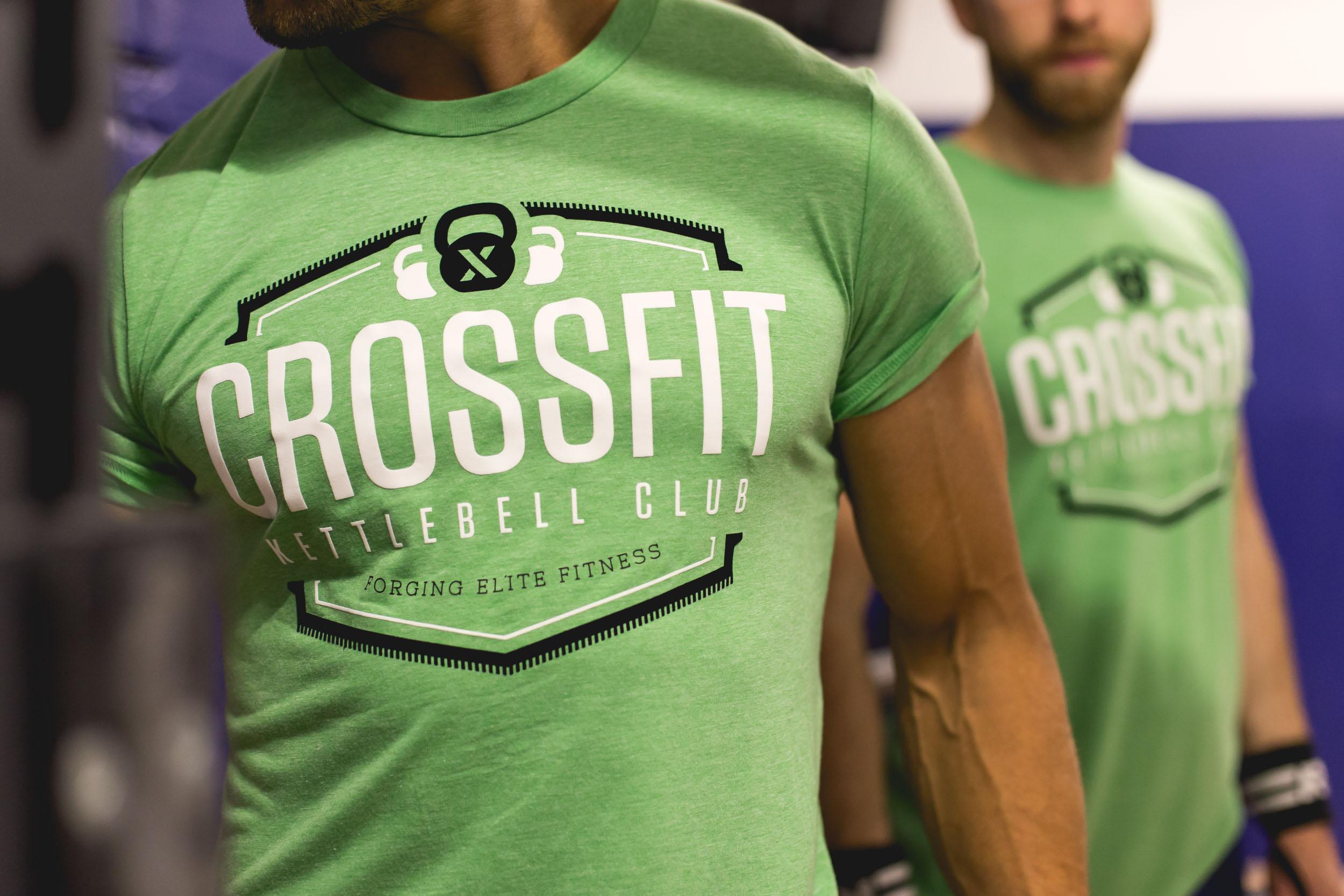 Crossfit UK printed clothing t-shirts-9384.jpg