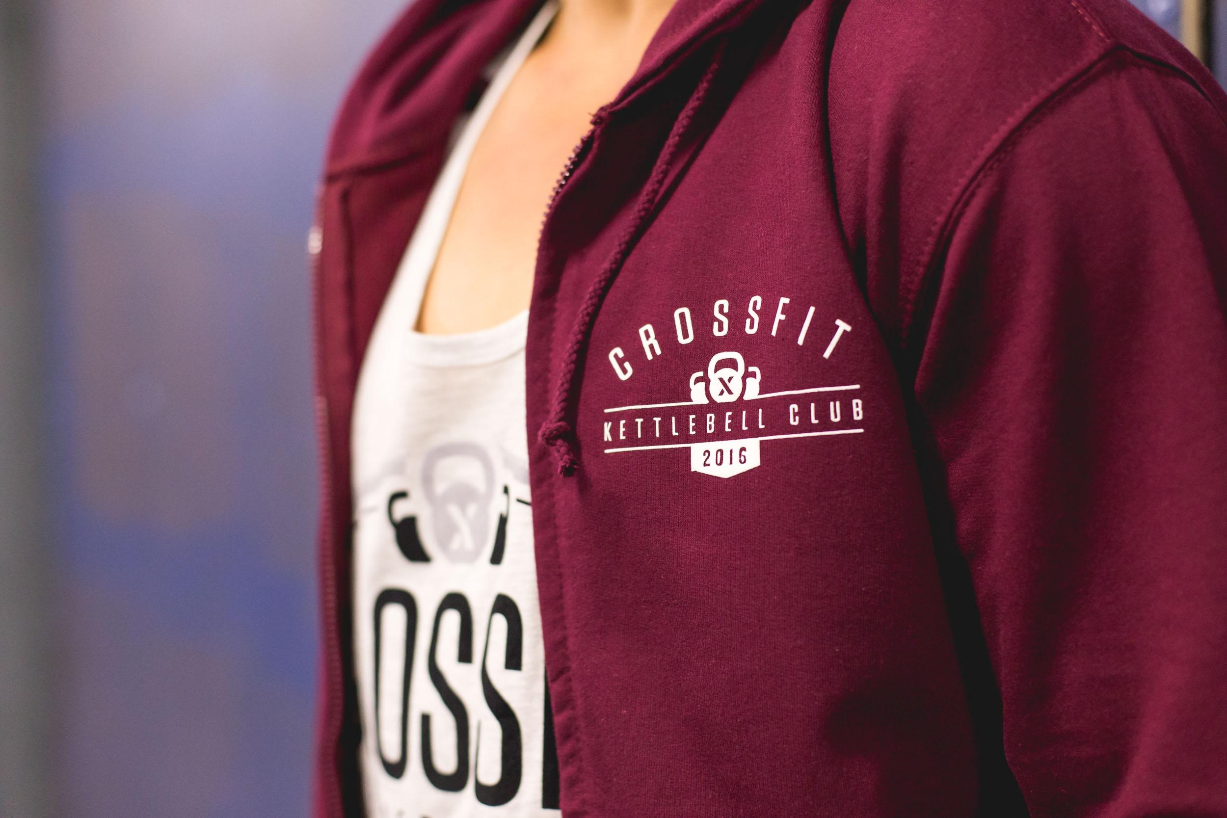 Crossfit UK printed clothing t-shirts-9678.jpg