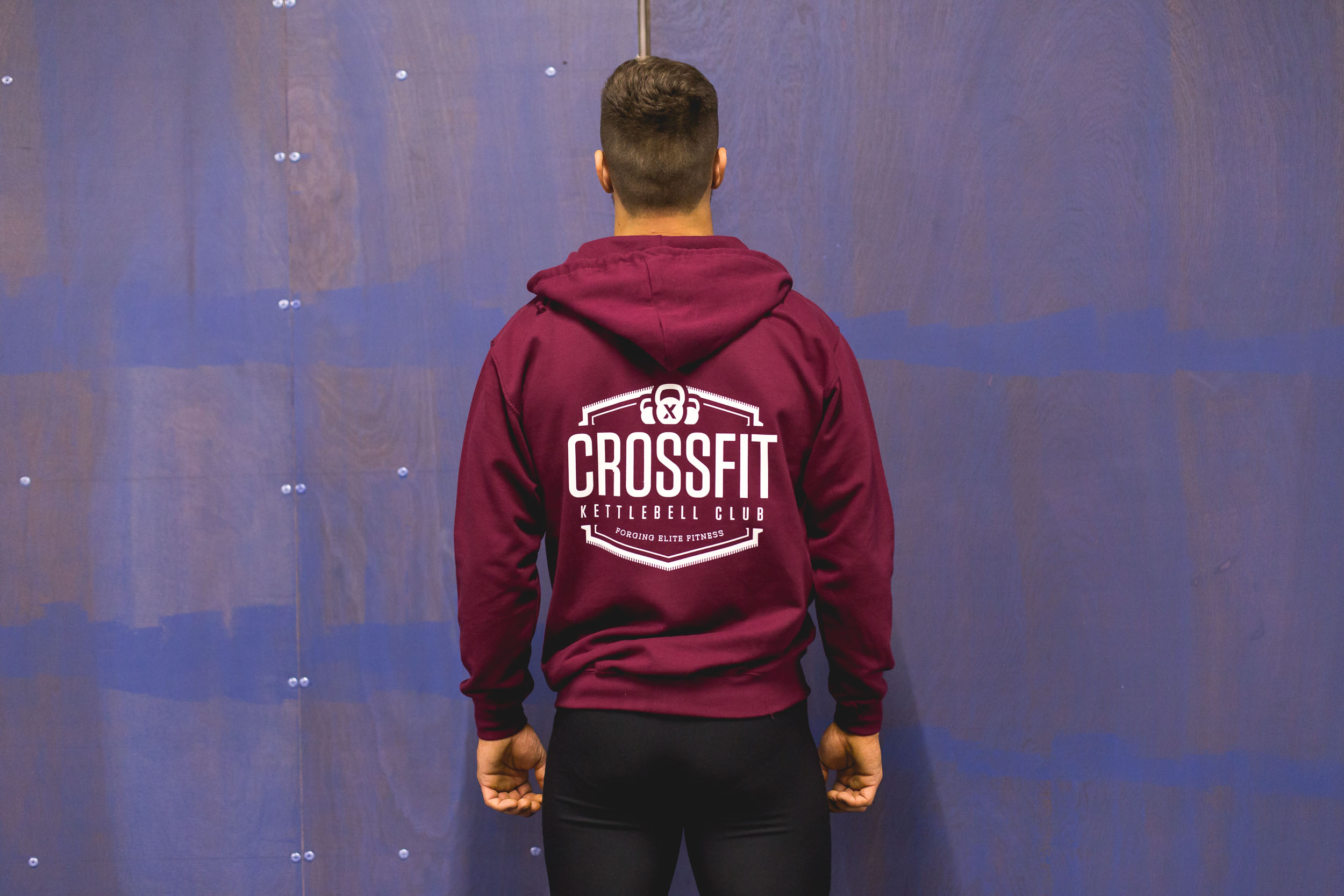 Crossfit UK printed clothing t-shirts-9705.jpg